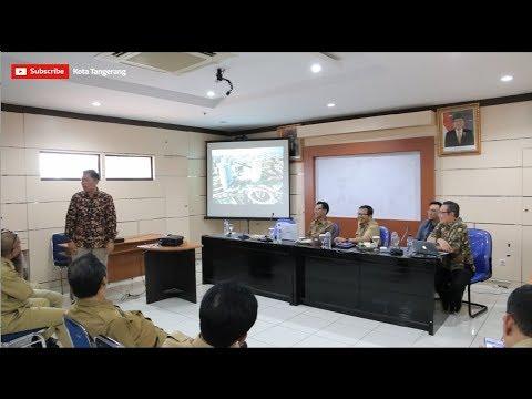 Smart Branding Kota Tangerang [Tangerang TV]
