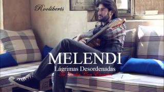 Melendi - Tu Jardin Con Enanitos (Italiano Version)