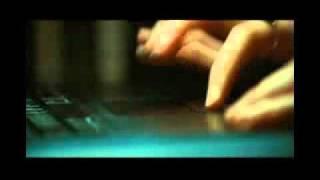 Клип Linkin Park - Twilight (Сумерки)