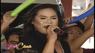 BakClash: Princess Lyka vs EJ [Part 1] | November 28, 2018