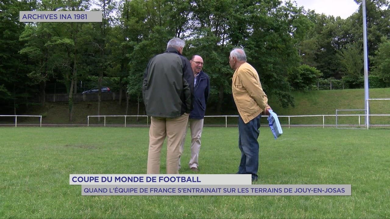 coupe-du-monde-de-football-quand-lequipe-de-france-sentrainait-sur-les-terrains-de-jouy-en-josas