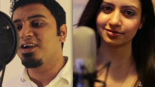 Download Video Baarish & Sun Raha Hai | Darrel Mascarenhas Ft. Deepa Ghimire | Cover MP3 3GP MP4