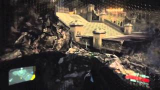 Video CRYSIS 2 - I FEEL GOOD (Song Parody) Sped Up download MP3, 3GP, MP4, WEBM, AVI, FLV Desember 2017