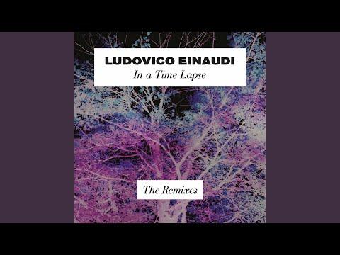 Circles (Based On Ludovico Einaudi