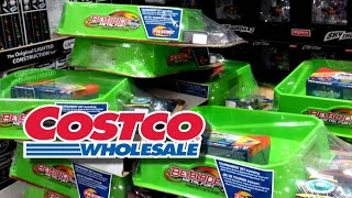 Beyblade Hunting COSTCO Mississauga Brampton  Canada Giveaway Exp Dec 6th