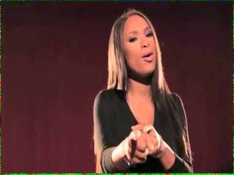 Jennifer Hudson - Happy Birthday (Martin's Arrangement)