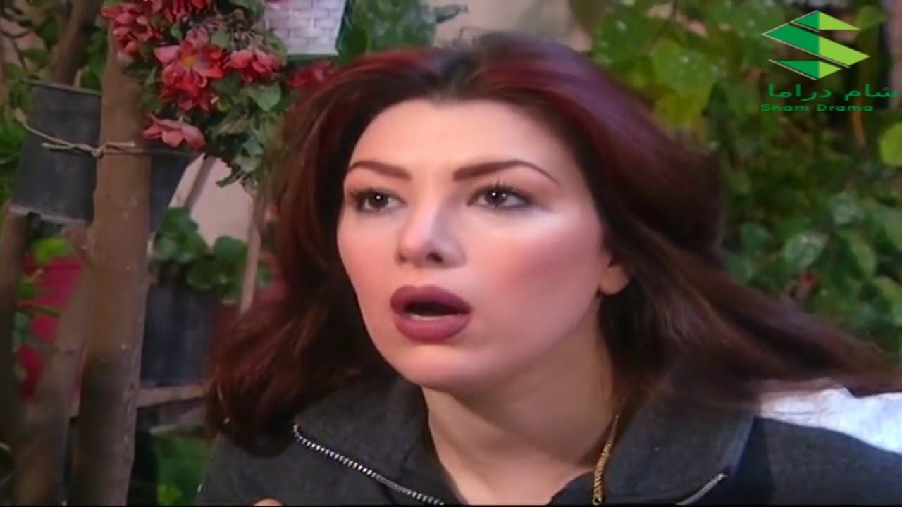 مسلسل علاء الدين الحلقة 1 كاملة يوتيوب
