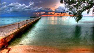 Beautiful Vocal Trance 11