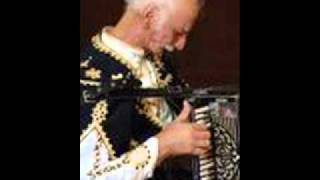 Rahman AsadoLLahi, Hicran, a very nice Qarmon (قارمون) performance