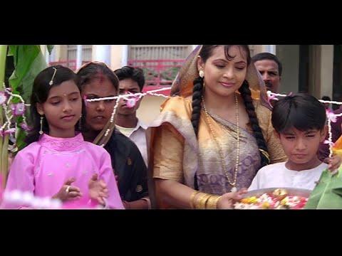 Aarti Ki Jai Ho | Bhojpuri Devotional Songs | Aartiyan | New Bhojpuri Songs 2016 | BhojpuriHits