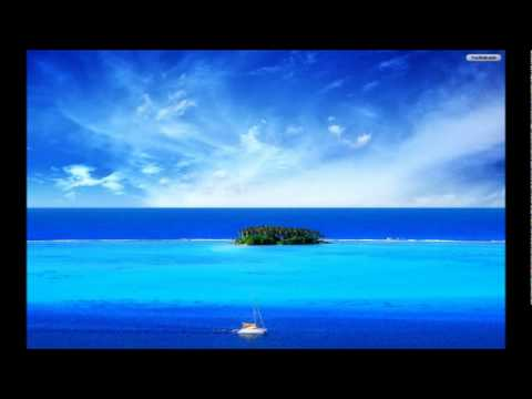 The Khyber Sound Agency - The Pacific (Original Mix)