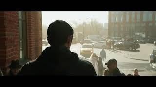 Москва , которую все ругают , на самом деле совсем другая  , метро , OST Клубаре , стих