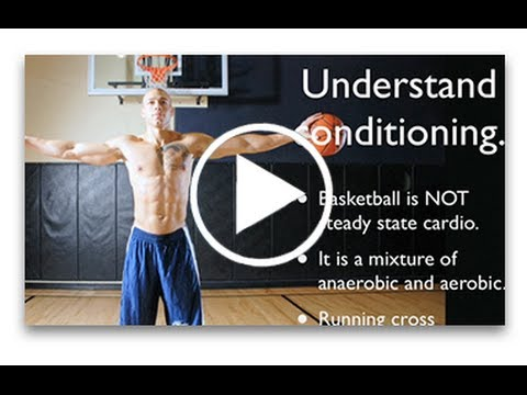 Increasing Quickness With Nervous System Activation [#2 of 8] | Jacob Hiller | Dre Baldwin