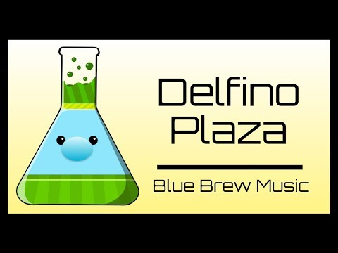 super-mario-sunshine---delfino-plaza-[cover]