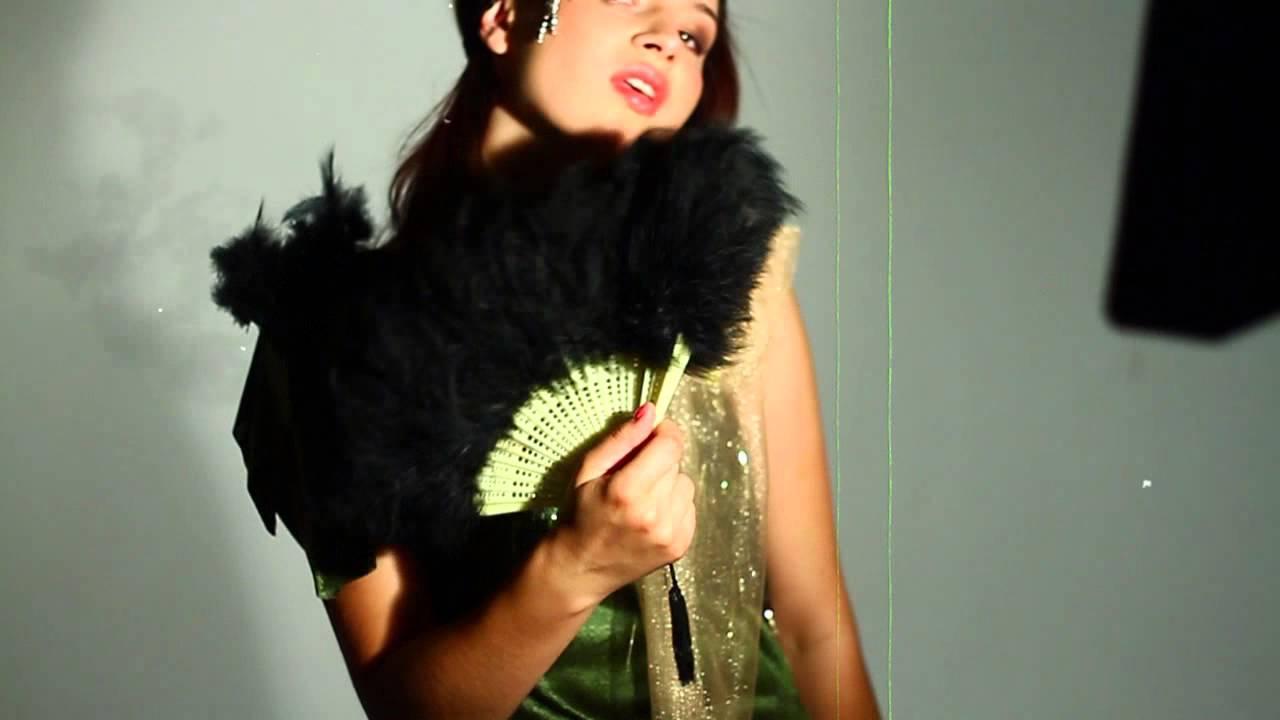 Повседневная одежда получила новое воплощение, благодаря модному направлению в дизайне под названием кэжуал. Платья в стиле casual можно отличить по простым силуэтам и мягкой цветовой гамме, поэтому они и подходят для создания образа на каждый день. Вид: сетка вид: список.