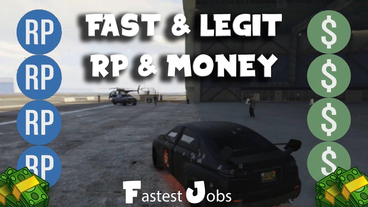 Fastest way to make money on forex