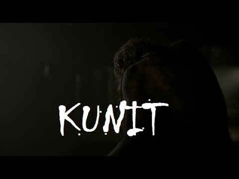 KUNIT - FILM PENDEK HOROR INDONESIA (HORROR SHORT FILM)