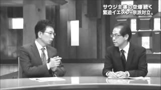 月36万円を稼げるレポートはこちらから → http://y-tuber.com/ 下平さや...