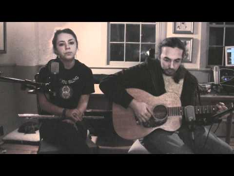 Motherland - Natalie Merchant (Cover)