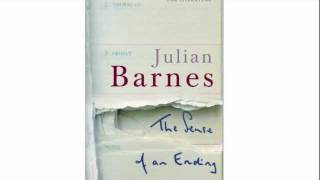 Julian Barnes Quotes Author Of The Sense Of An Ending Page 9 Of 34