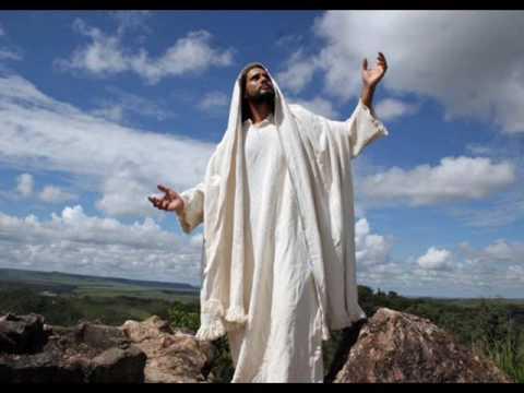 Um Certo Galileu - Padre Zezinho