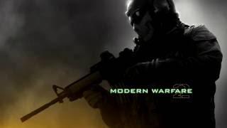 видео Call of Duty: Modern Warfare 2 - Multiplayer скачать торрент