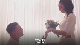 Orkestar Endžija Mavrića - I kunem se - (Official Video 2019)
