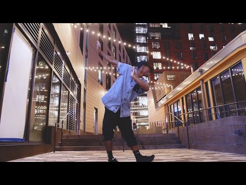 Bruno Mars - 24K Magic (Dance Version)