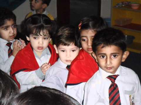 IIUI SCHOOLS.wmv