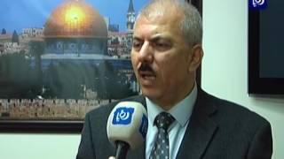 ردود أفعال فلسطينية على استقالة ريما خلف من الإسكوا