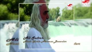 Ali Sultan & Gel Güzel Yola Gidelim © Şah Plak Official Audio