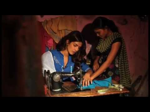 Priyanka Chopra inspires teenage girls to aim high with UNICEF