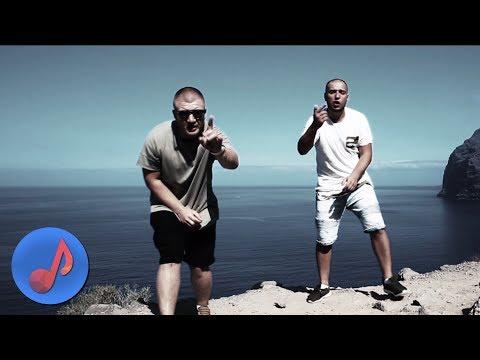 Stany Music - Пролог [Новые Клипы 2018]