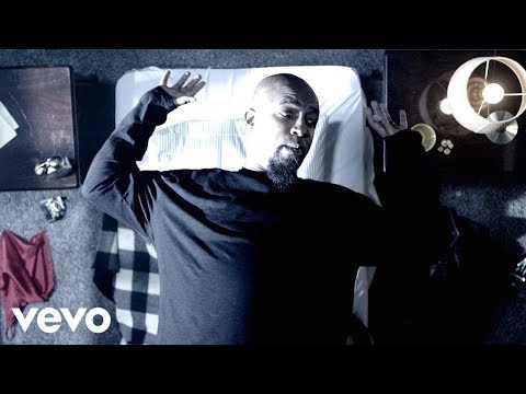 Tech N9ne - Fear ft. Mackenzie O'Guin