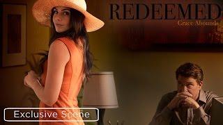 Redeemed - Exclusive Scene Clip #1