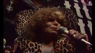 Bobbie McGee - Rock and Roll People 1973