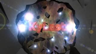 KyLast Intro