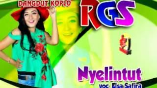 Nyelintut-Dangdut Koplo-RGS-Elsa Safira