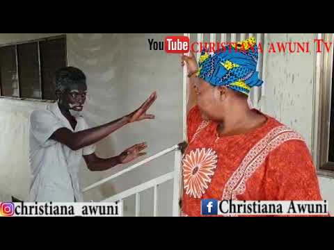 Download 1+1 christiana awuni comedy