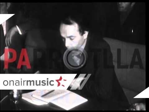 EKSKLUZIVE Isa Mustafa,në një mbledhje të Lidhjes Socialiste vitet e 80-ta