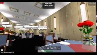 roblox onboard rms hanover
