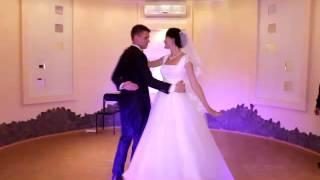 Постановка свадебного танца в Полтаве - О. Пономарьов - Ніколи