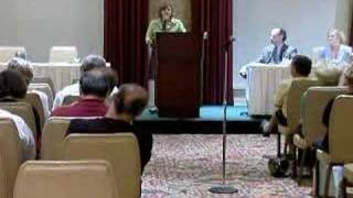 Chapter 12 - Cardiology - BRCH Lecture Series