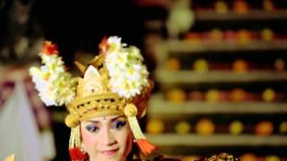 Promosi Legong Lasem Dalam Menunjang Pariwisata di Bali