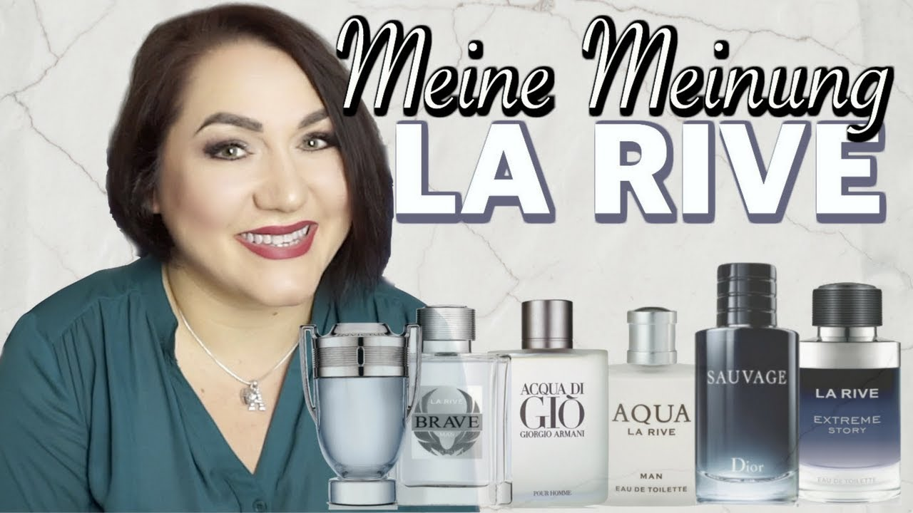 die besten parfums herren