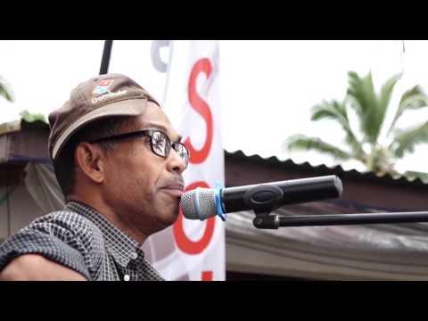 KOPIKOLE 5 EME EDITION CASTING MANANJARY PART 02 DU JEUDI 20 JUILLET 2017 BY TV PLUS MADAGASCAR