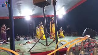 Video Kiran Bharti Cg Program (Sunil Nishad)    Chhattisgadi Program download MP3, 3GP, MP4, WEBM, AVI, FLV November 2018