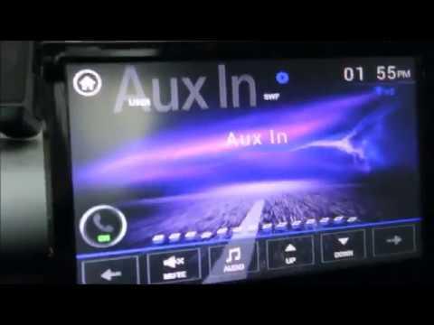 dual xdvd136bt youtube Dual Xdvd156bt Wiring Harness dual xdvd136bt dual xdvd156bt wiring harness