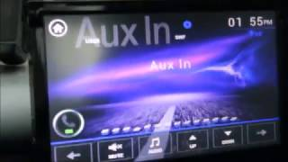 mqdefault dual single din bluetooth dvd radio unboxing xdvd770bt 9tube us  at bayanpartner.co