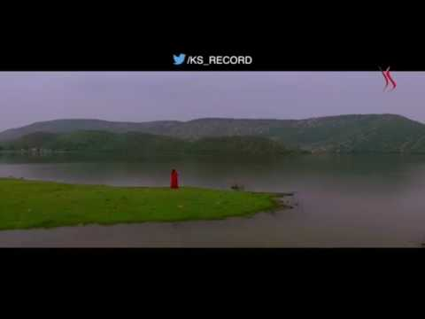 Panihari Rajasthani song
